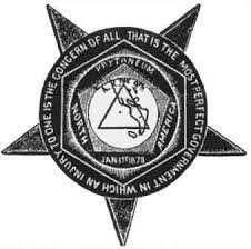 The Noble Order of the Knights of Labor